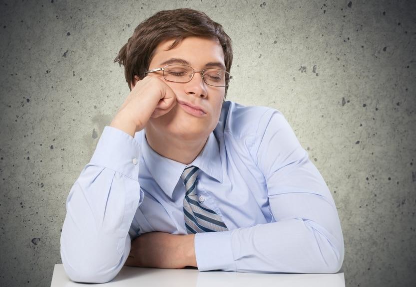 ADHD and Boredom