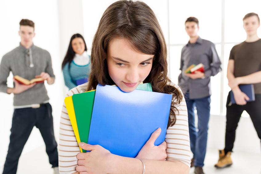 ADHD Awareness Hint #4