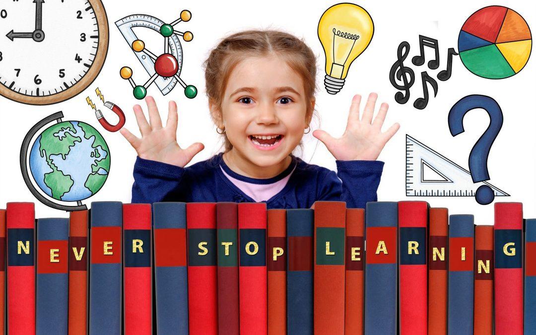 ADHD Awareness HINT #24