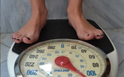 IF and ADHD — a Winning Combination For Weight Loss!