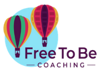 FREE TO BE Coaching