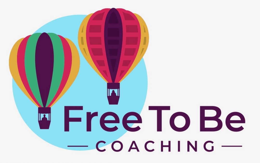 Announcing Changes at FREE TO BE Coaching