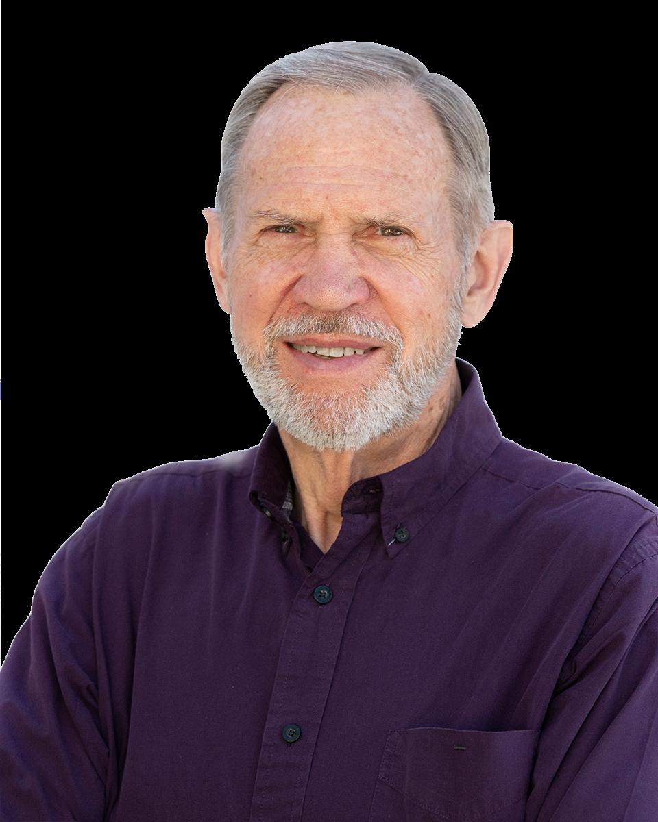 Neil Swanson ADHD Coach